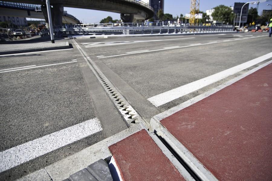 Konstrukcje sprężone wbudownictwie mostowym